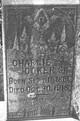 Charles Coker, Sr