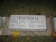 Lois Jane <I>Allen</I> Truesdell