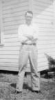 James Otis Lee, Sr