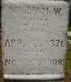 "William ""Will"" Wesley Davis"