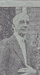 Charles Edward Troxell