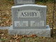 Profile photo:  Addie <I>Blevins</I> Ashby
