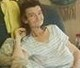 "Patricia Kay ""Pat"" <I>Hepner</I> Anderson"