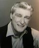 Profile photo:  Richard Mulligan