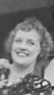 Esther Mary <I>Filer</I> Saenz