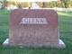 Sadie E. <I>Dix</I> Glenn