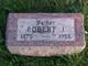 Robert James Glenn