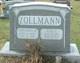 Profile photo:  Concordia Magdalene <I>Mueller</I> Zollman