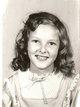 "Carol Ann ""Sissy Ann"" Atkins"