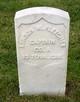 """Capt Lawson W. """"Loss"""" Fletcher Sr."""