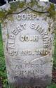 Albert L. Simkins