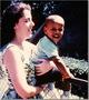 Dr Stanley Ann <I>Dunham</I> Obama Soetoro