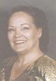 Julie Renee <I>Ecki</I> Bassham