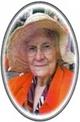Vivian Hersie <I>Davis</I> Ballard