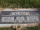 Profile photo:  Lydia <I>Kaiser</I> Kukes