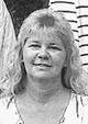 Profile photo:  Sheila Kaye <I>Wilson</I> Belanger