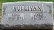J. Wes Sullivan