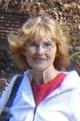 Sally Underwood