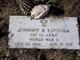 Corp Johnny B Esponda