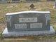 Hadie <I>Holt</I> Blair