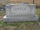 William Sampson Antle