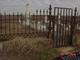 Langdon Cemetery