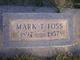 Mark T Foss