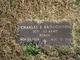 Charles Edward Broughton