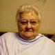 Teresa M. <I>Zakrzewski</I> Czarnick