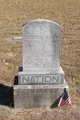 Profile photo:  Joseph Newton Nation