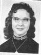 Marilyn Kay <I>Holland</I> Sanders