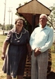 Dorothy Mae <I>Watkins</I> Anderson