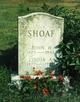 John H Shoaf