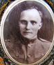 Profile photo:  Friedrich Carl Armke, Jr.
