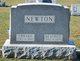 Beatrice Newton