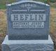 Jesse Claude Heflin