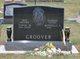 Carol M. <I>Glotzbach</I> Groover