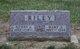 Mary Jo <I>Moore</I> Riley
