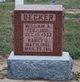 William A. Decker