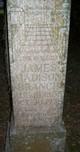James Madison Branch