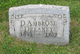 David Ambrose Delaney