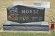 John Edward Morse