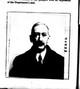 Profile photo: Dr William Buckley