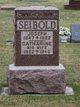 Joseph Seibold