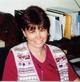 Profile photo:  Lois Emily <I>Langone</I> Bacci-Cullinane