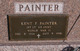 Kent Frederick Painter