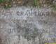 Jack Grantham Jr.