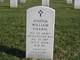 Sgt Joshua William Harris