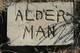Profile photo:  Alderman