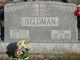 Ira Heldman